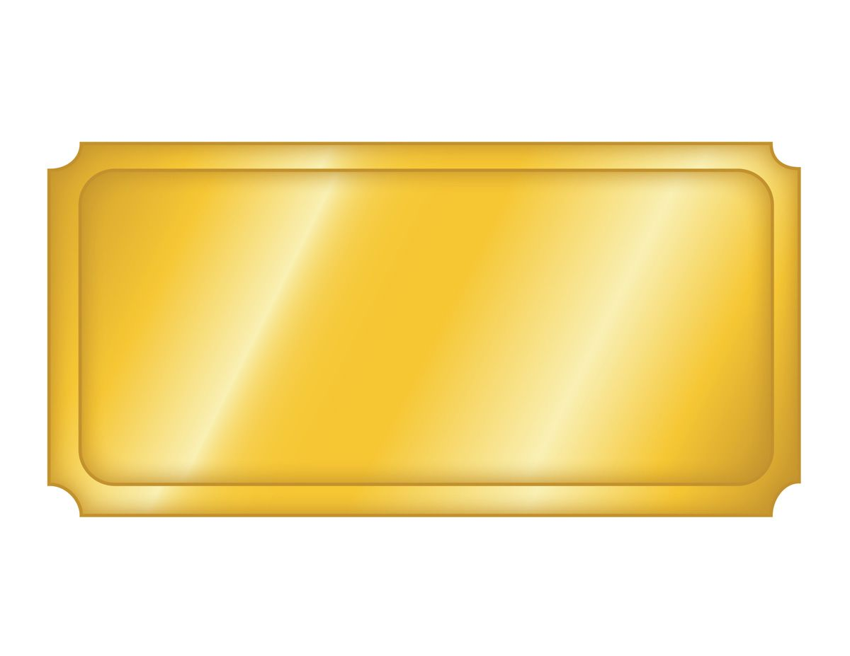Ticket clipart golden ticket. Wonka template cliparts co