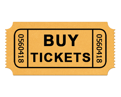 Ticket clipart png. Collection of high