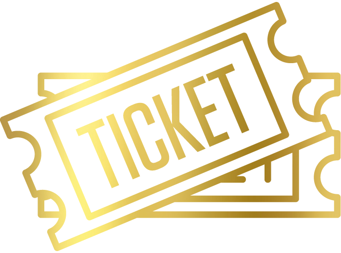 Ticket image png. Vip transparent images pluspng