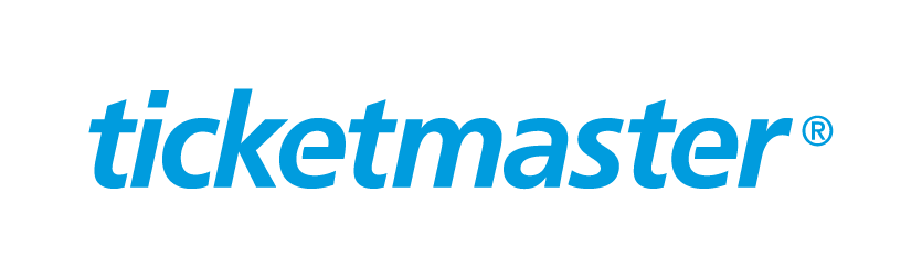 Ticket master png. Ticketmaster brand guide logo