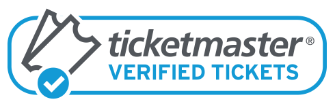 Ticket master png. Ticketmaster brand guidelines verified