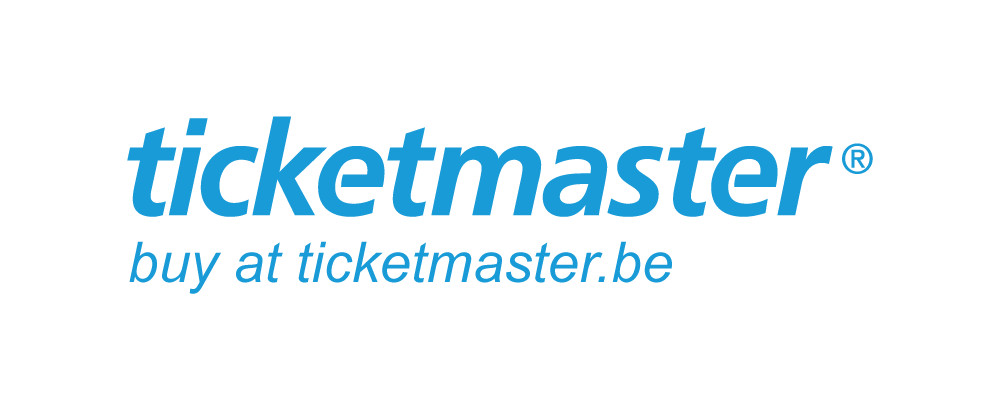 Ticket master png. Ticketmaster brand guide buy