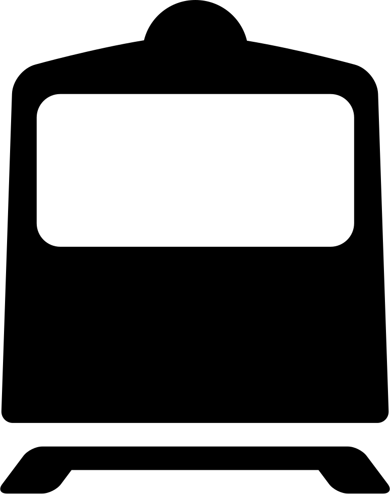 Ticket svg train. Tickets png icon free