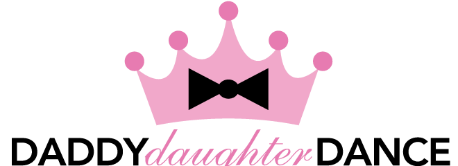 Father daughter dance png. Tiaras and crowns dad