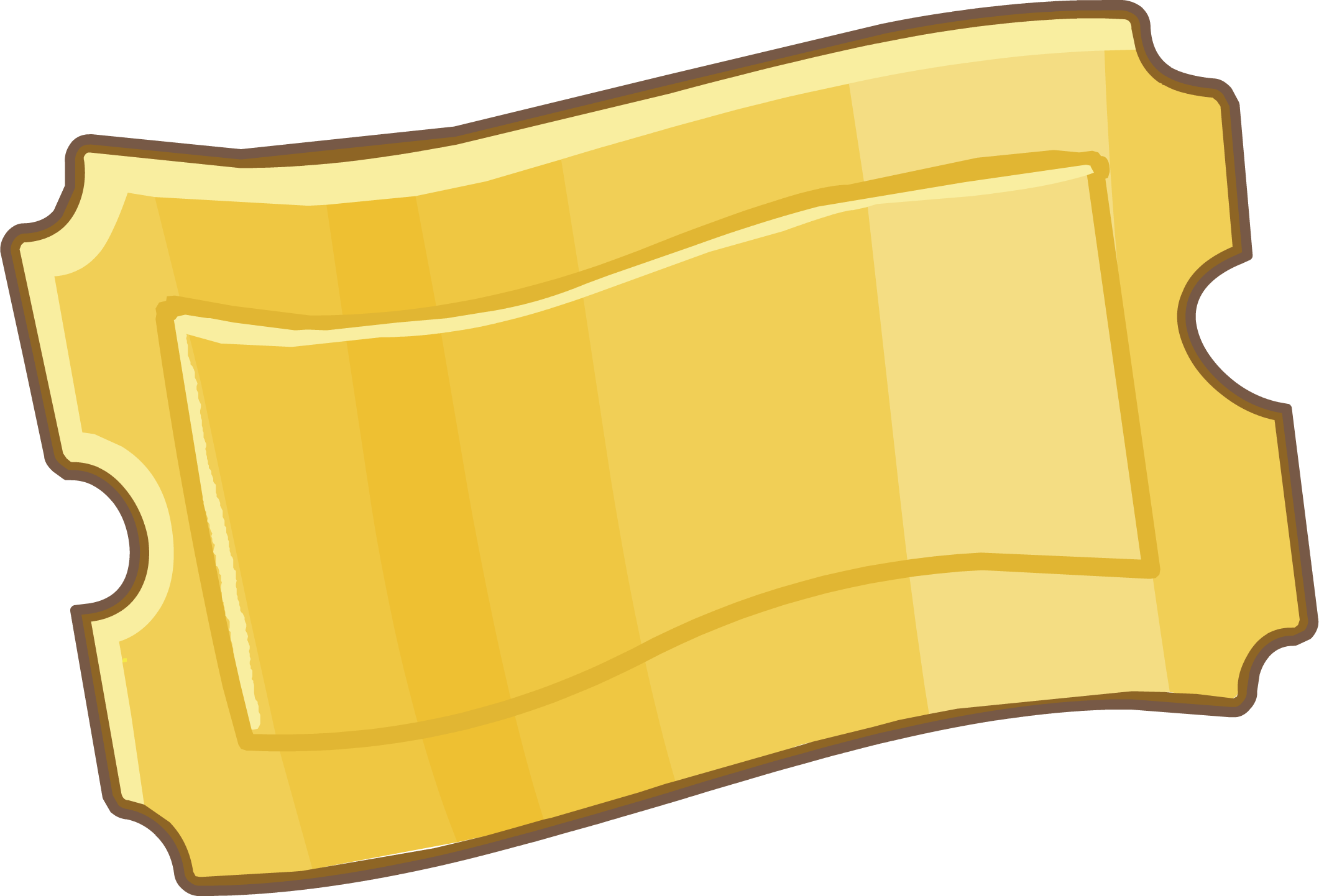 15 tickets clipart golden ticket for free download on ya webdesign