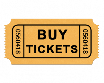 Tickets clipart transparent background. Ticket png images free