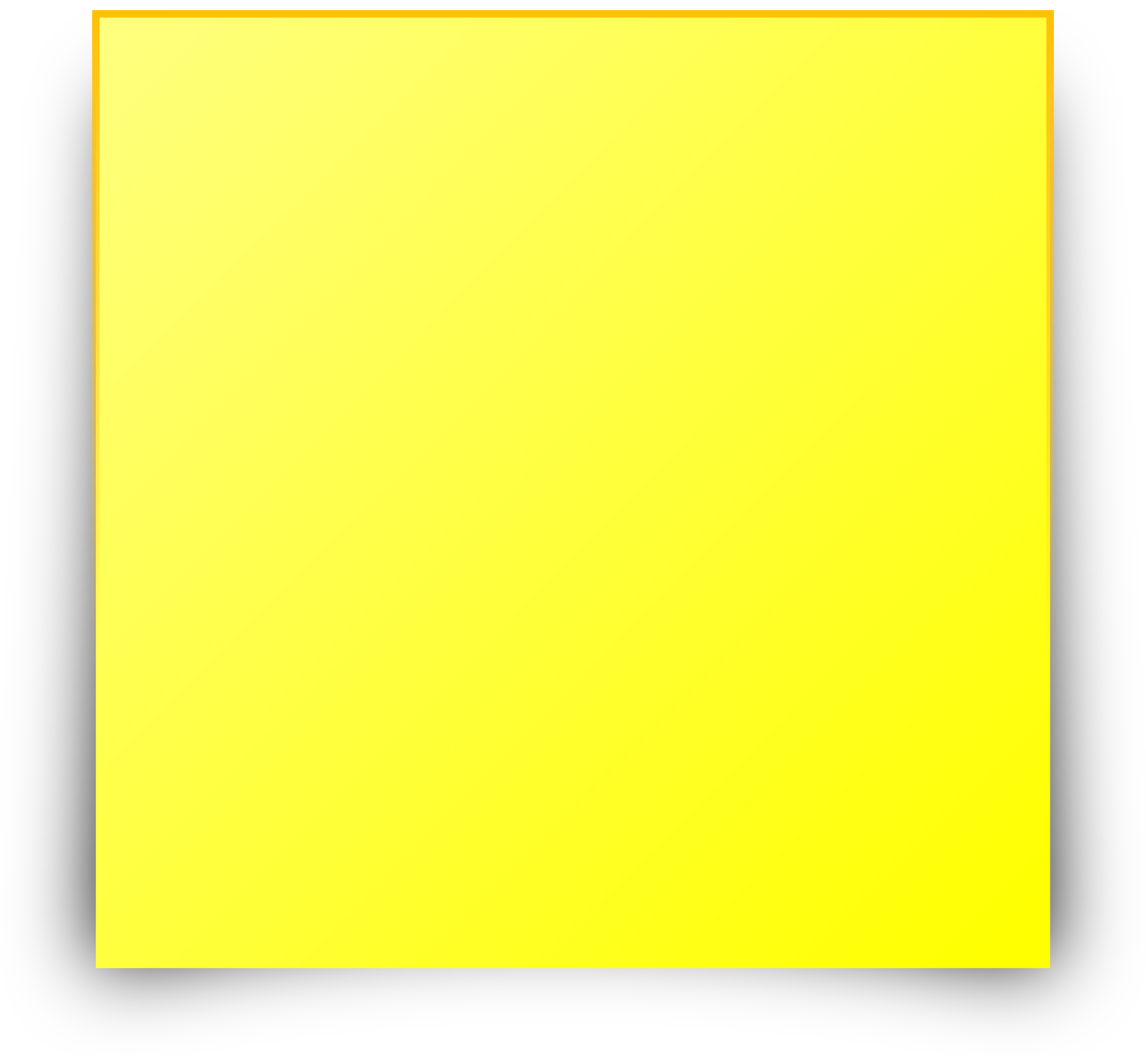 Post it clipart written note. Sticky icons png free