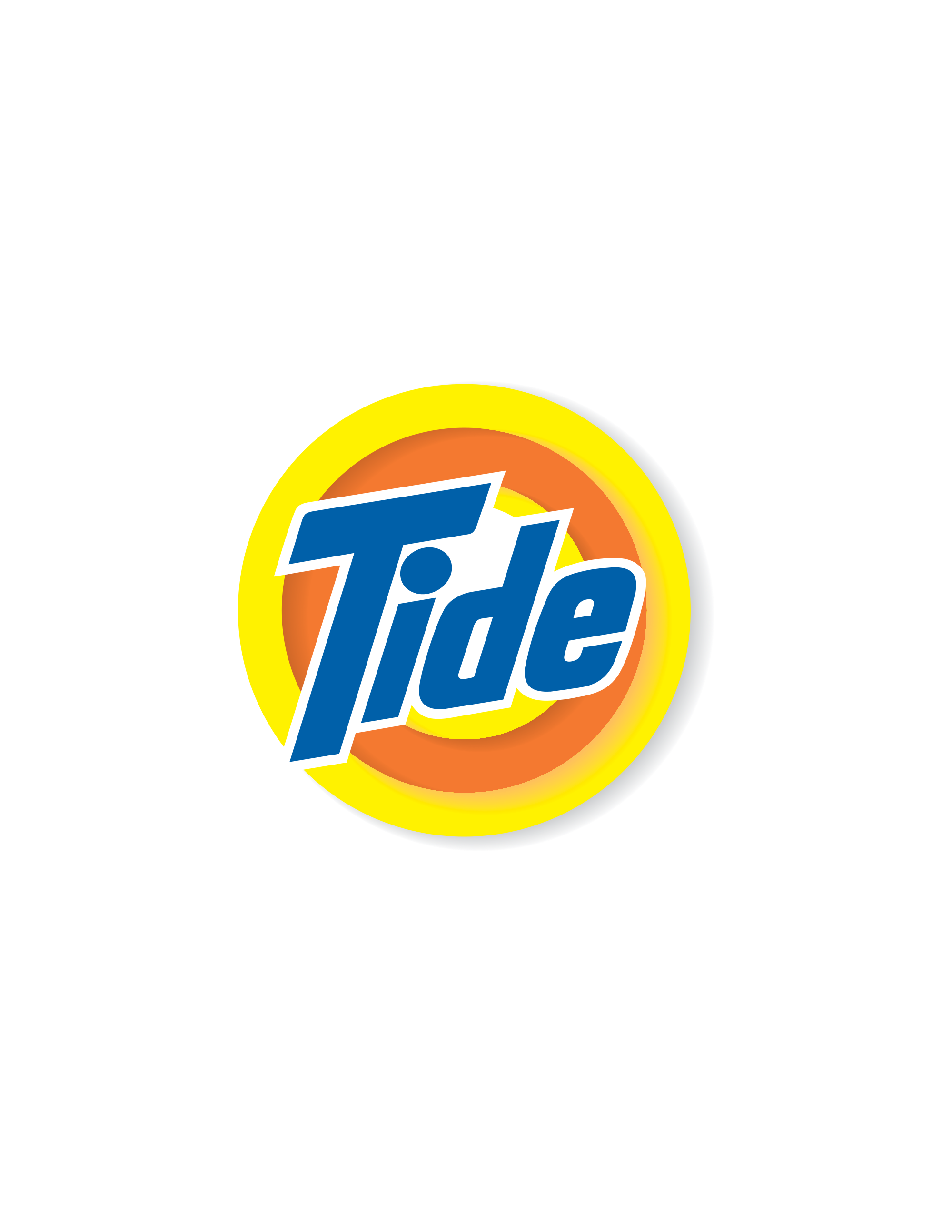 Tide logo png. File svg wikimedia commons