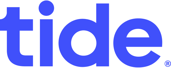 Tide logo png. Competitors revenue and employees