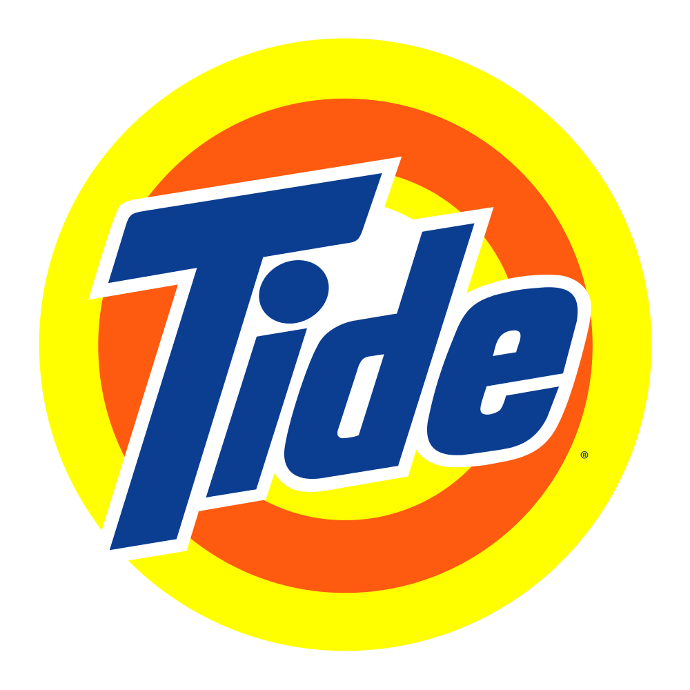 tide to go stick png