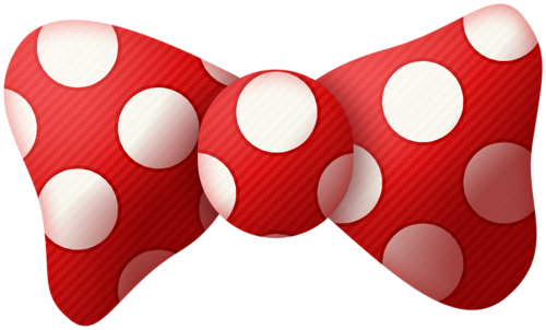 Clown tie png. The circus is coming