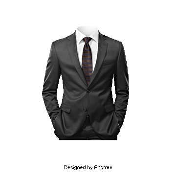 Gentleman vector mens suit. Png images vectors and