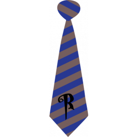 Tie clipart ravenclaw. Harry potter movies bumper