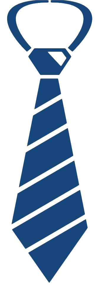 Tie png. Transparent images all clipart