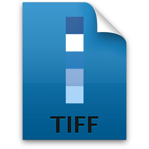 Tiff to png windows. Format icon free icons