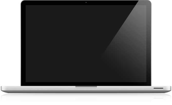 Mac pc png. Safely and in seconds