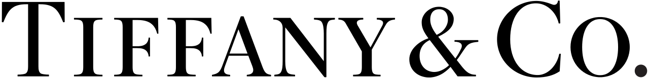 Tiffany & co logo png. File svg wikimedia commons