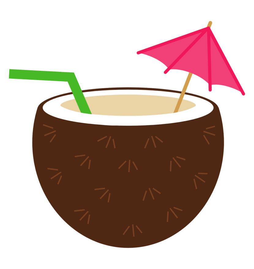 Tiki clipart. Free bar cliparts download