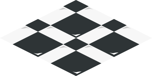 Tile drawing checkered floor. Clip art at clker