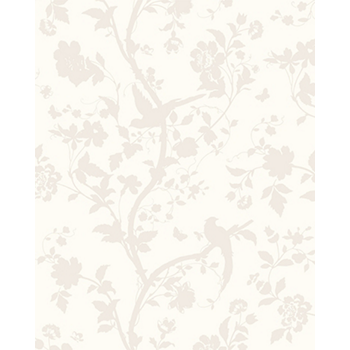 Tile drawing design. Laura ashley collection the