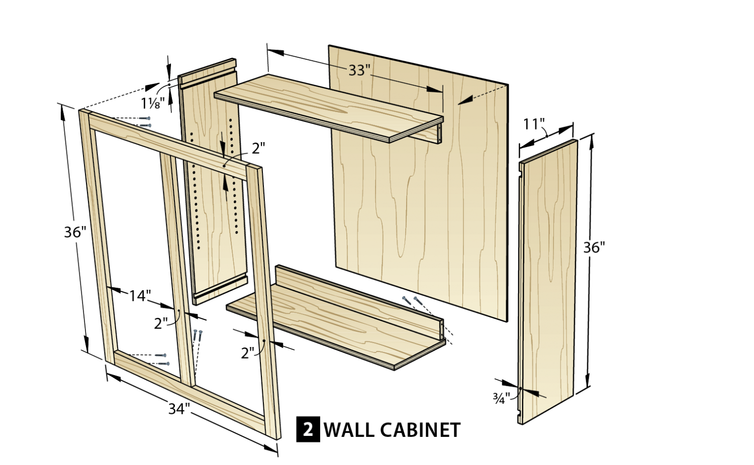 15 Vanity Drawing Woodworking Shop For Free Download On Ya Webdesign