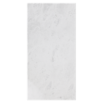 Tile vector subway wall. Marble the shop