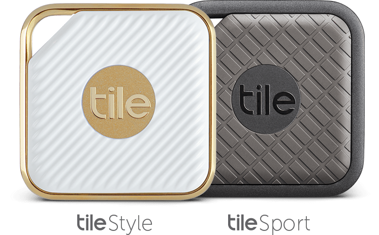 Tile tracker in wallet png. Pro series devices