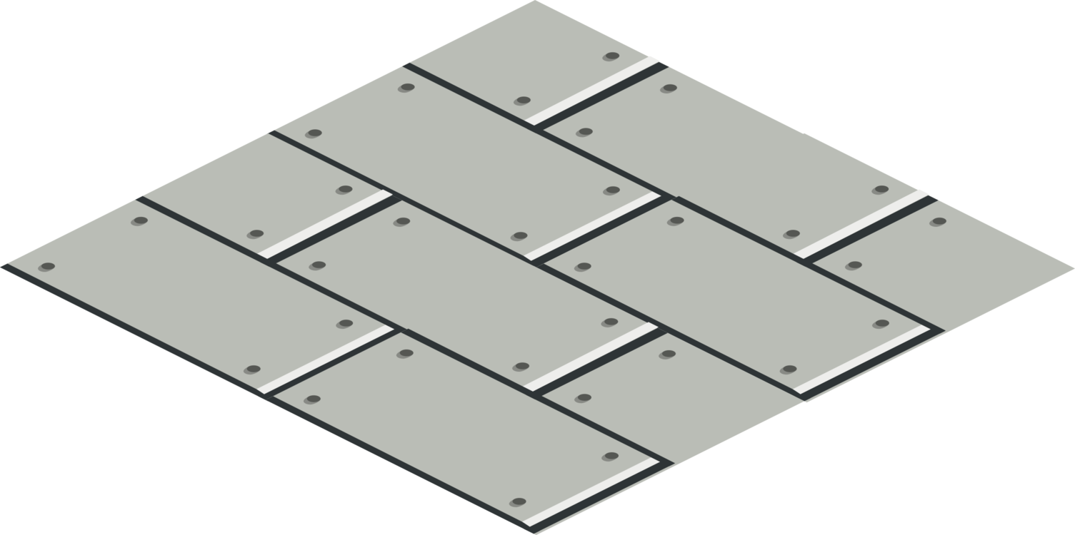 Floor vector white square tile. And wood clip art