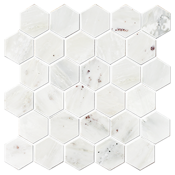 Tile vector kitchen. Hexagon the shop
