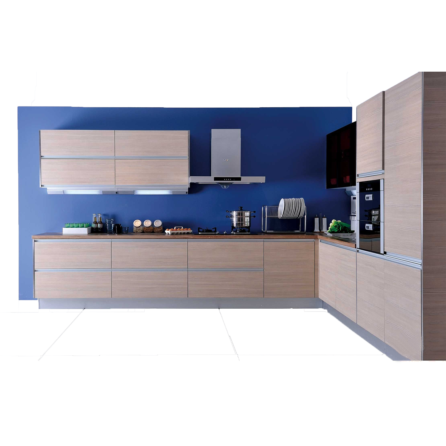 Tile vector kitchen. Cabinet cupboard furniture cabinetry