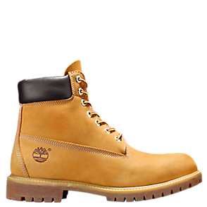 Timberlands transparent. Timberland s original yellow