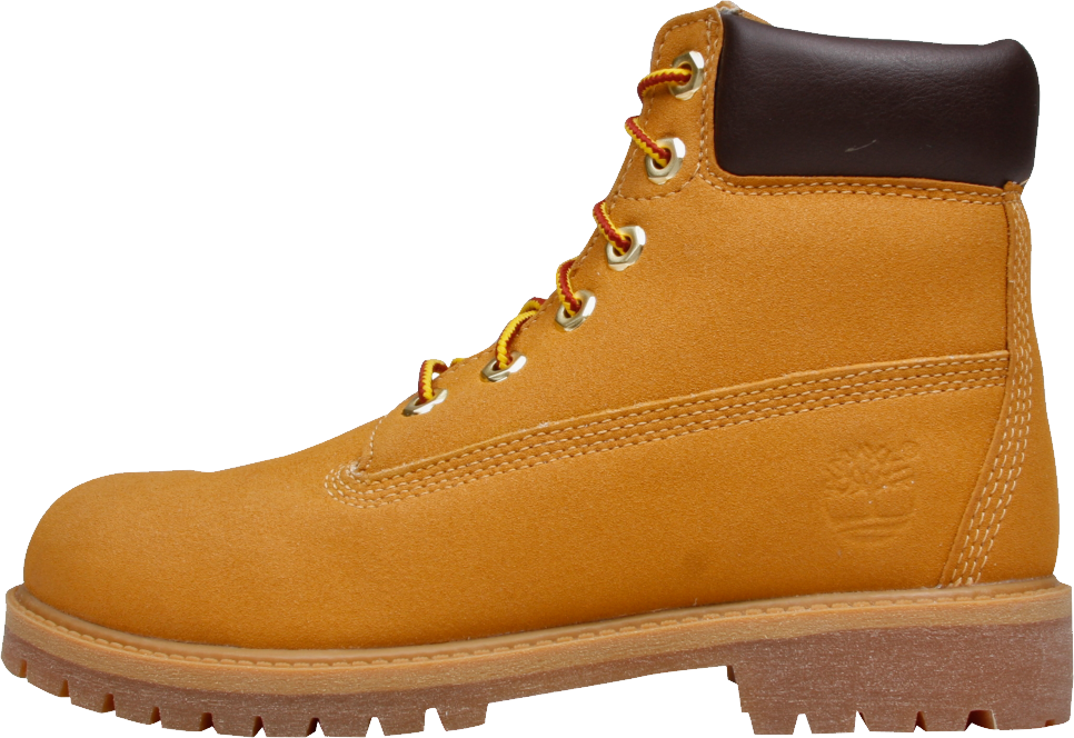 timbs png low