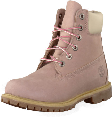 Timbs png. Timberland in premium boot