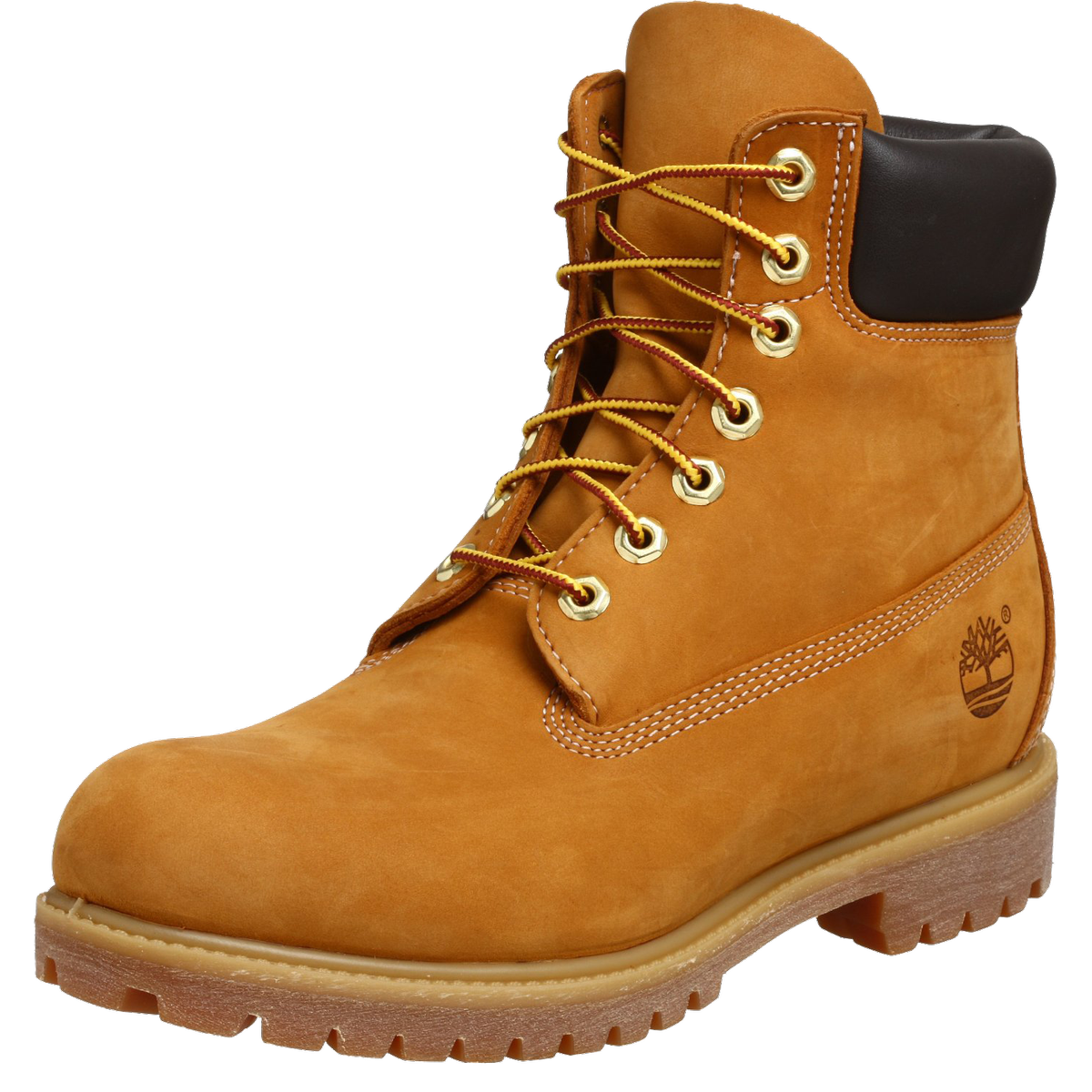 timbs png god