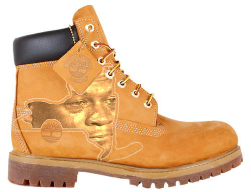 Timbs png. Mjcry sports hip hop