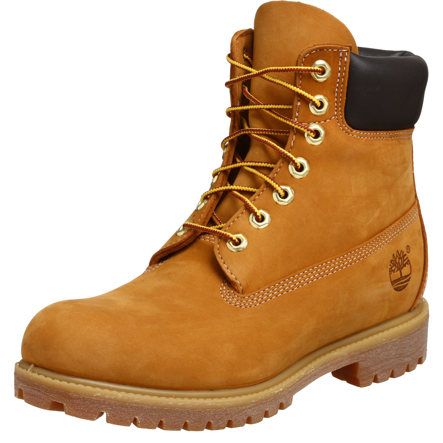 timbs png boot
