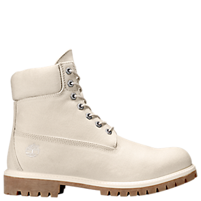 Timbs png boneless. Timberland thread from ground