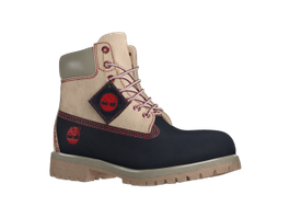 Timbs png boneless. Custom timberland boots shoes