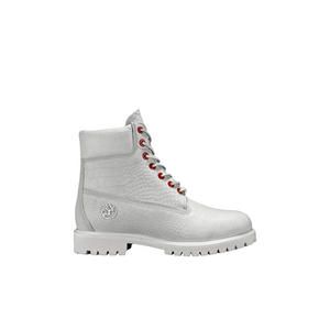 Timbs png boy. Kids boots boys and