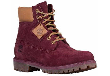 Timbs png brown. To timb or not