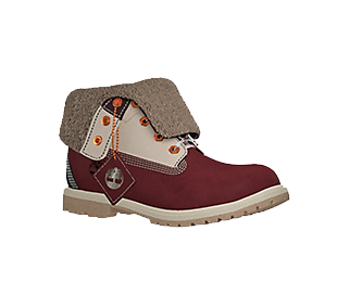 Timbs png brown. Design your own womens
