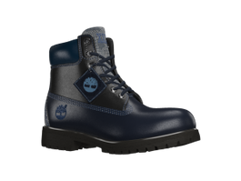 Timbs png symbol. Custom timberland boots shoes