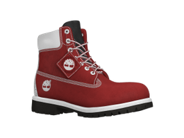 Timbs png clear. Custom timberland boots shoes