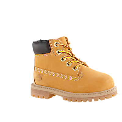 Timbs png clipart. Fresh new support campaign