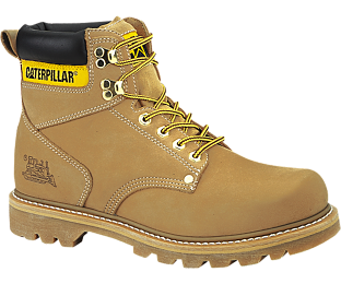 Timbs png fake. Timberland on the hunt