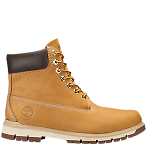 Timbs png fake. Sensorflex comfort system technology