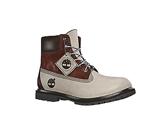 Timbs png fake. Design your own womens