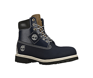 Timbs png fake. Design your own mens