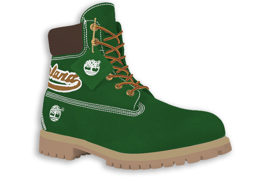 Timbs png fake. Timberland singapore official website