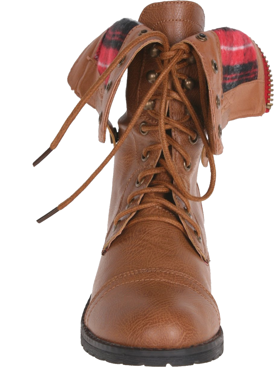 Timbs png front. Boots images free download